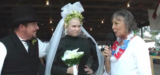 Wendish-Fest-2015-Director-Interview-Wedding-Couple-(Thumb)