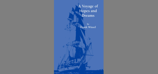 A-Voyage-of-Hopes-and-Dreams-720x340lb